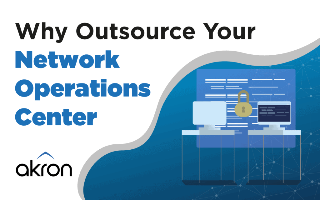 Why Outsource Your Network Operations Center Philippines