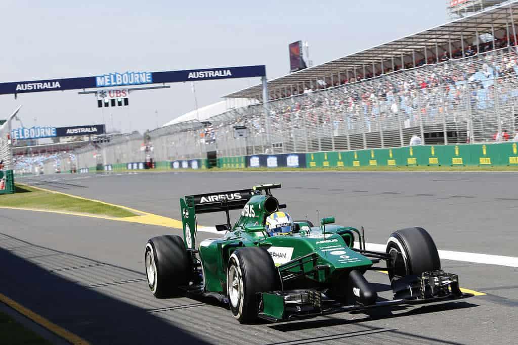 formula-1-australia