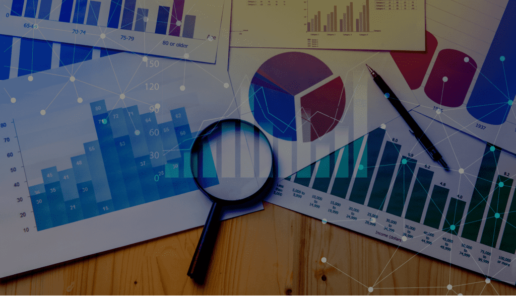 Why Marketing Research Should Come First