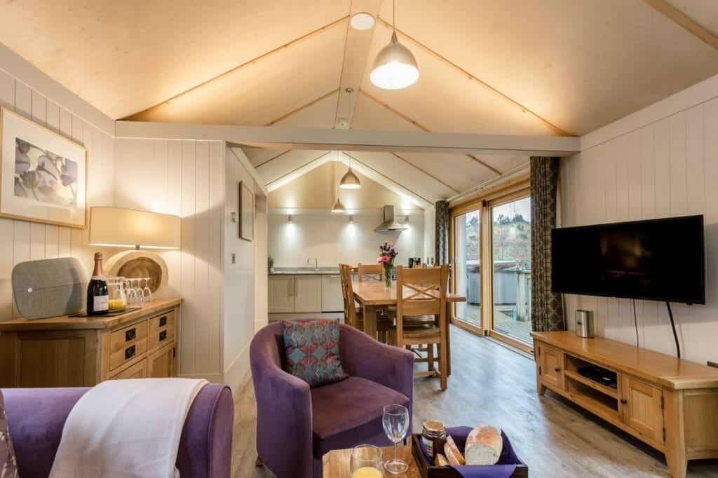 Burnbake-forest-lodges-self-catering-Dorset