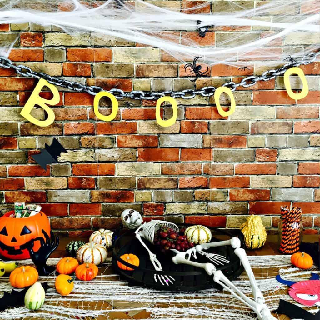 halloween-party-1