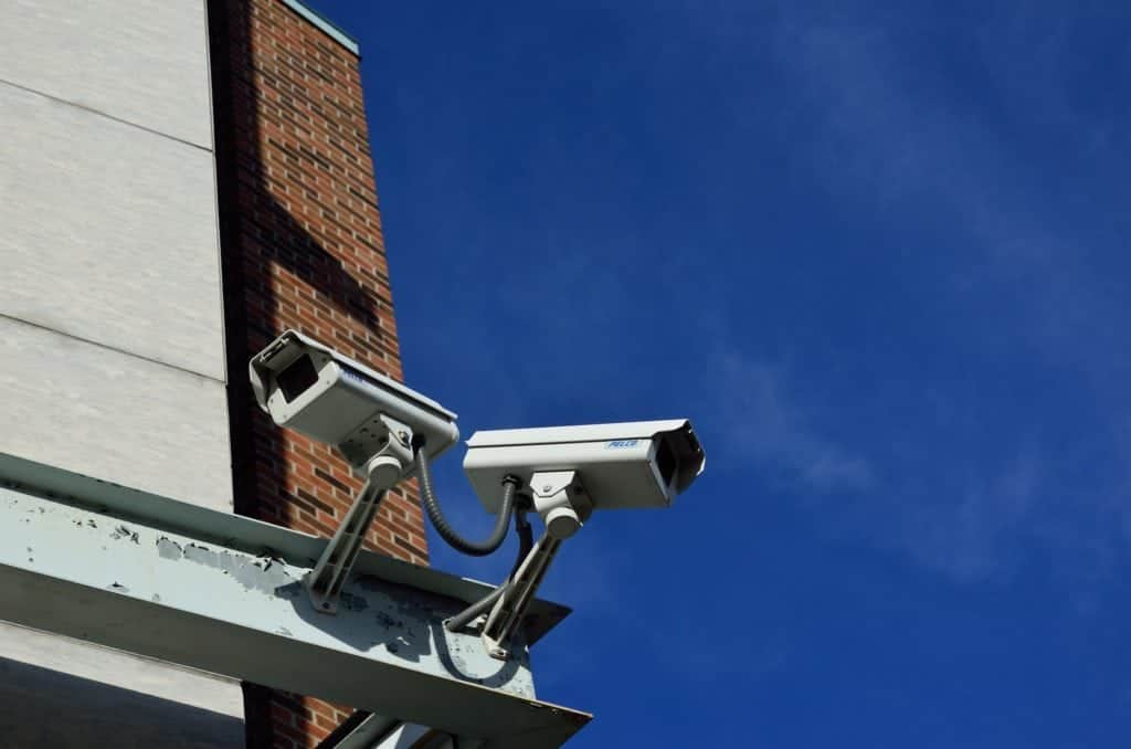 Large scale CCTV monitoring especially of public places may require DPIAs.  Systematic monitoring of individuals using CCTV often requires a DPIA.