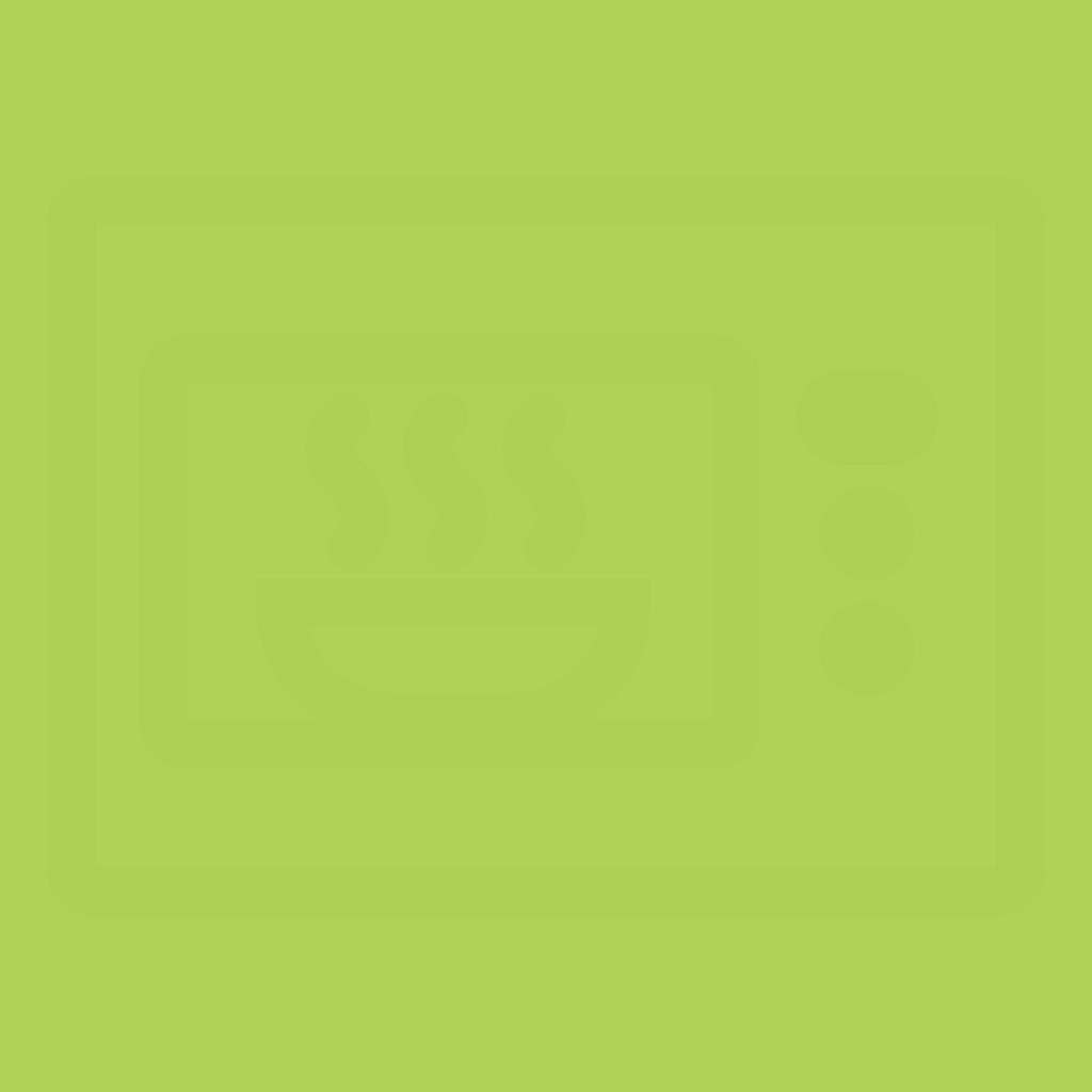 Wie lange muss Brokkoli in der Mikrowelle kochen