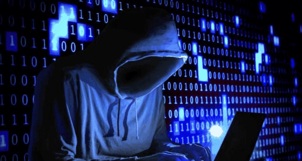 New Computer Virus Attack on Iran