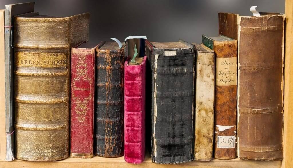 materiały do nauki greckiego