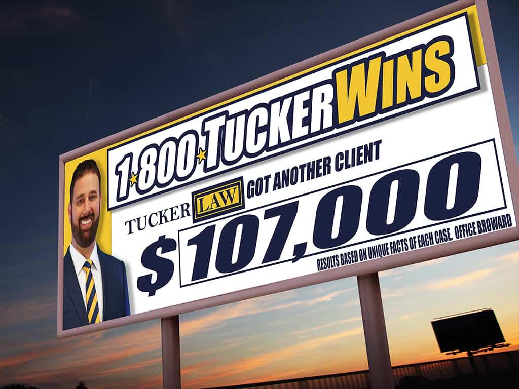 $107,000