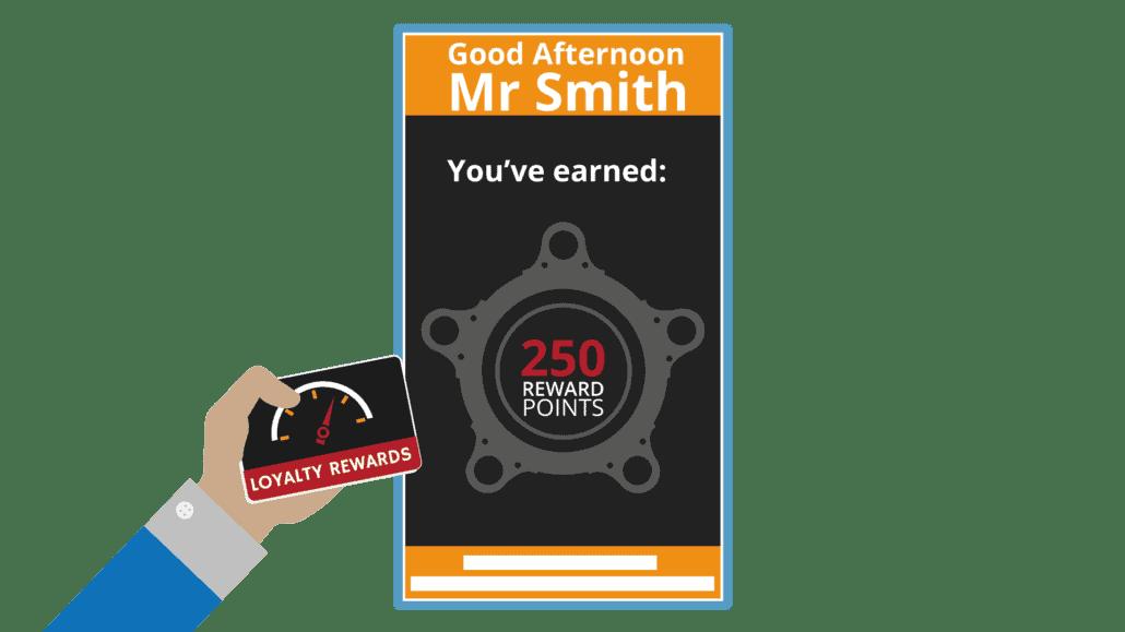 auto_loyalty_rewards