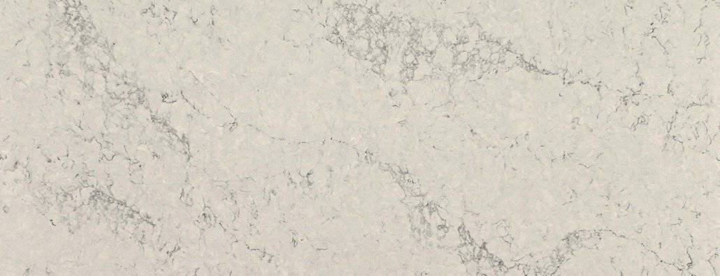 5211 Noble Grey Caesarstone Quartz