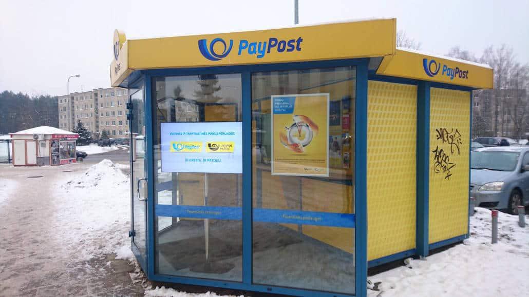 PayPost1