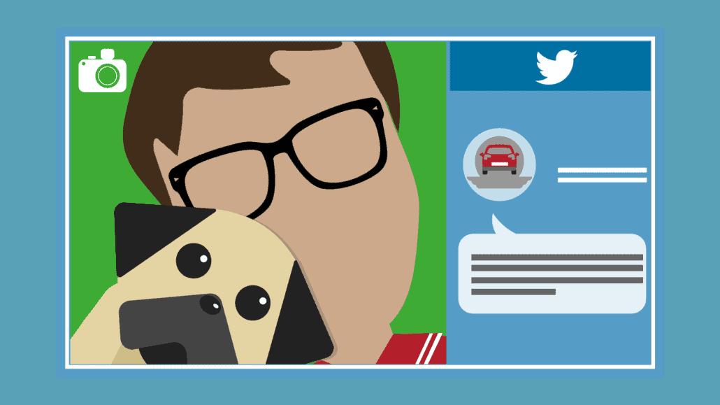 auto_social_media