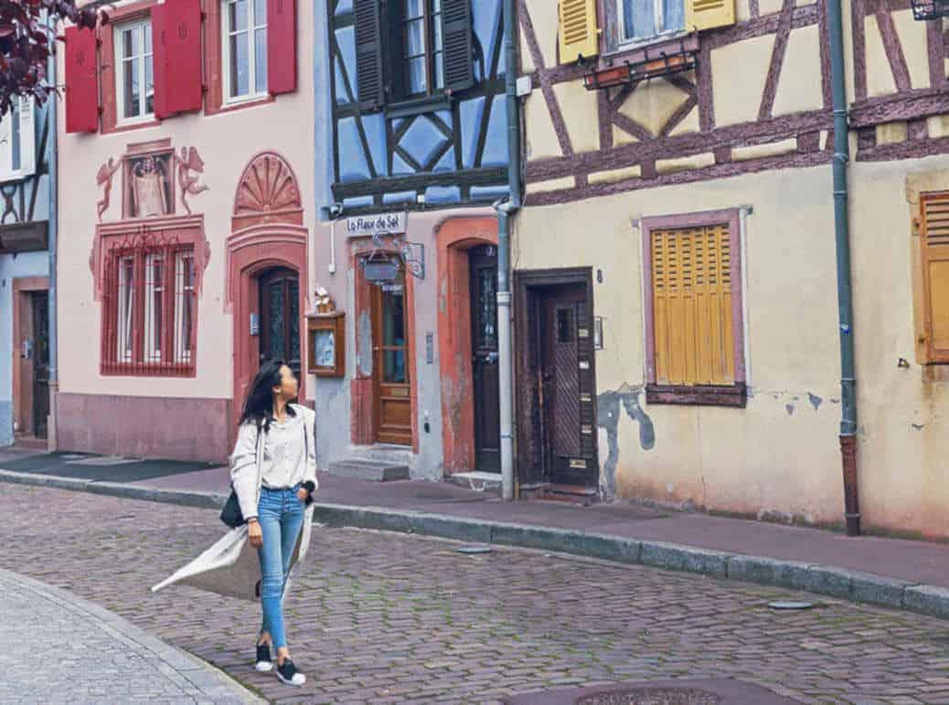 Pourquoi une Annonce de Plan Cul à Strasbourg mérite votre intérêt ?