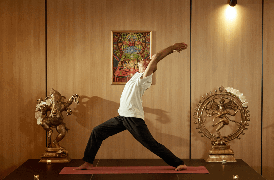 Retiro de Yoga, Senderismo y Aguas Termales en Bulgaria