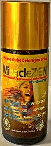 MiracleZEN Gold Shot