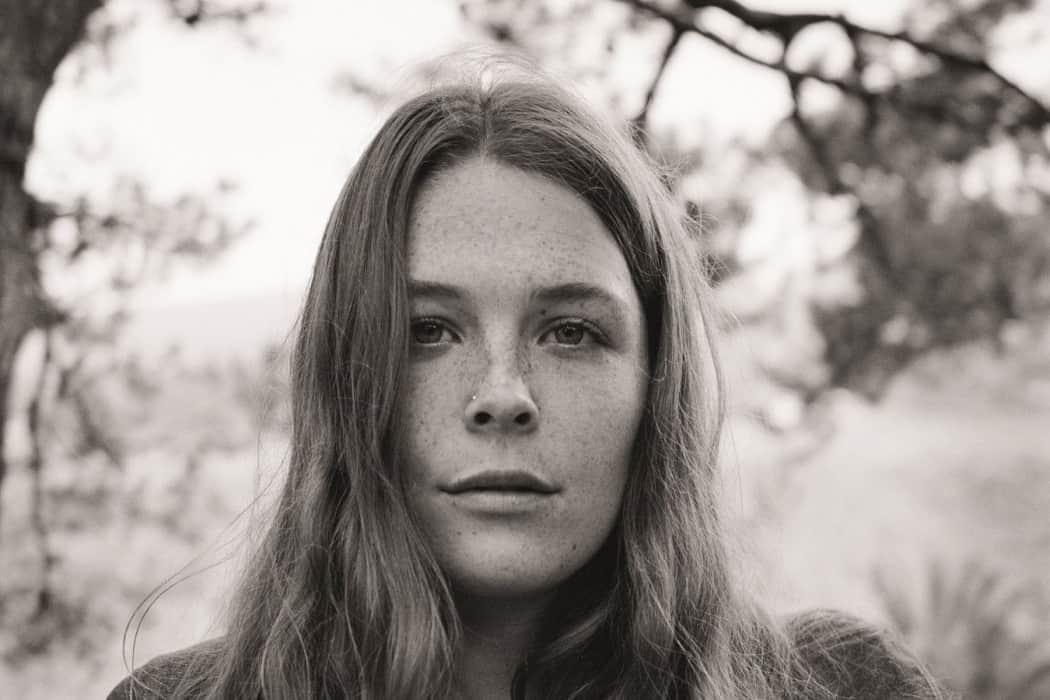 Today's Song: Maggie Rogers Stuns with