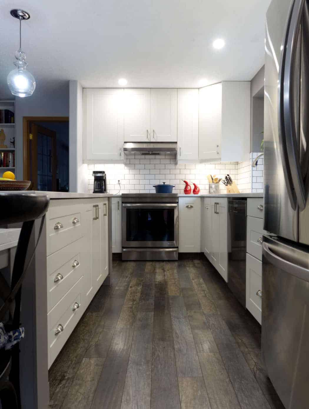 IKEA Kitchen review: Pros, cons, and overall quality - THE ...