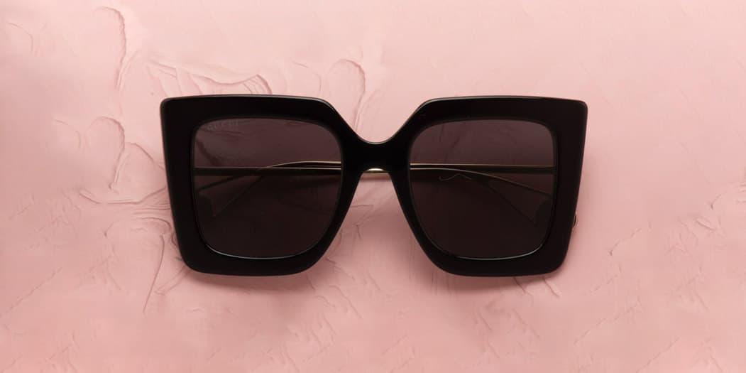 Lunettes de vue Lunettes de vue Dolce & Gabbana Lens, lunettes, angle,  lentille png | PNGEgg