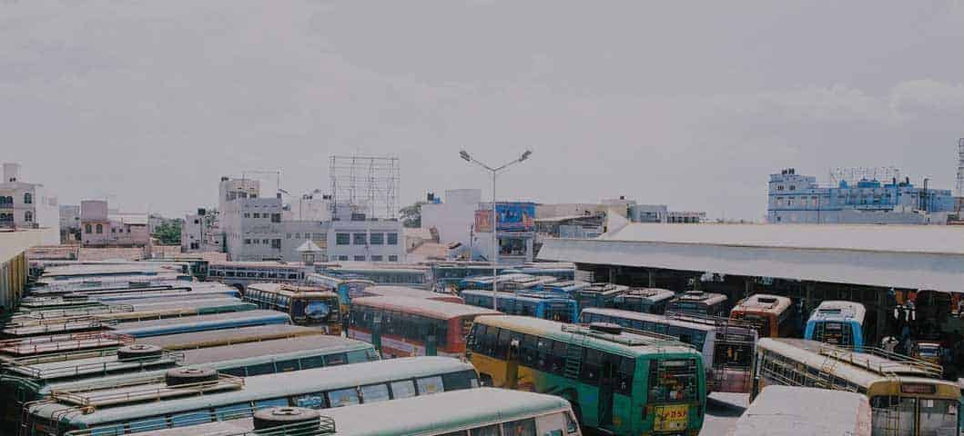 indore-bus-stand-indoreHD