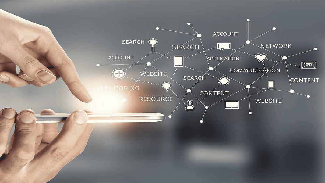 Anwendung und Vorteile strukturierter Daten