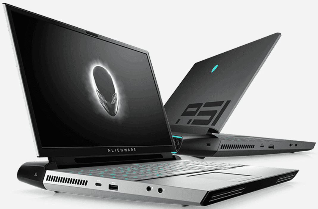 Dell-AlienWare-21
