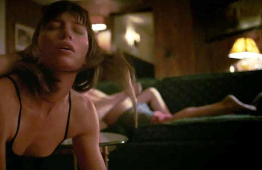 26 gifs pour se caresser – Compilation Sexe hard et pratiques candaulistes