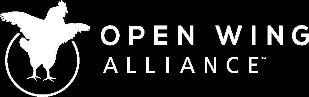 Open Wing Alliance