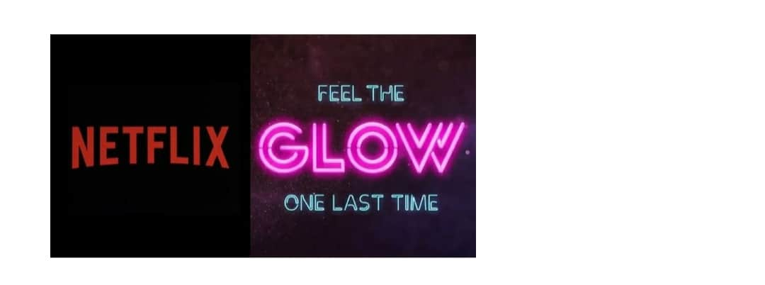 News - Glow' Discontinued By Netflix, Enthusiasts Pressure Closure To Season 3 Cliff-Hanger - Trend Press Wire