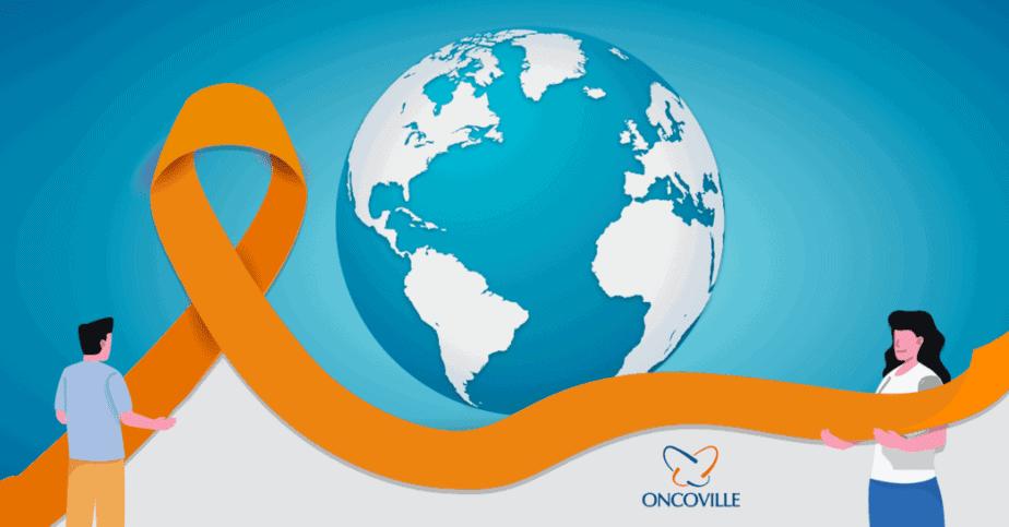 prevenção ainda é a melhor aliada contra o câncer