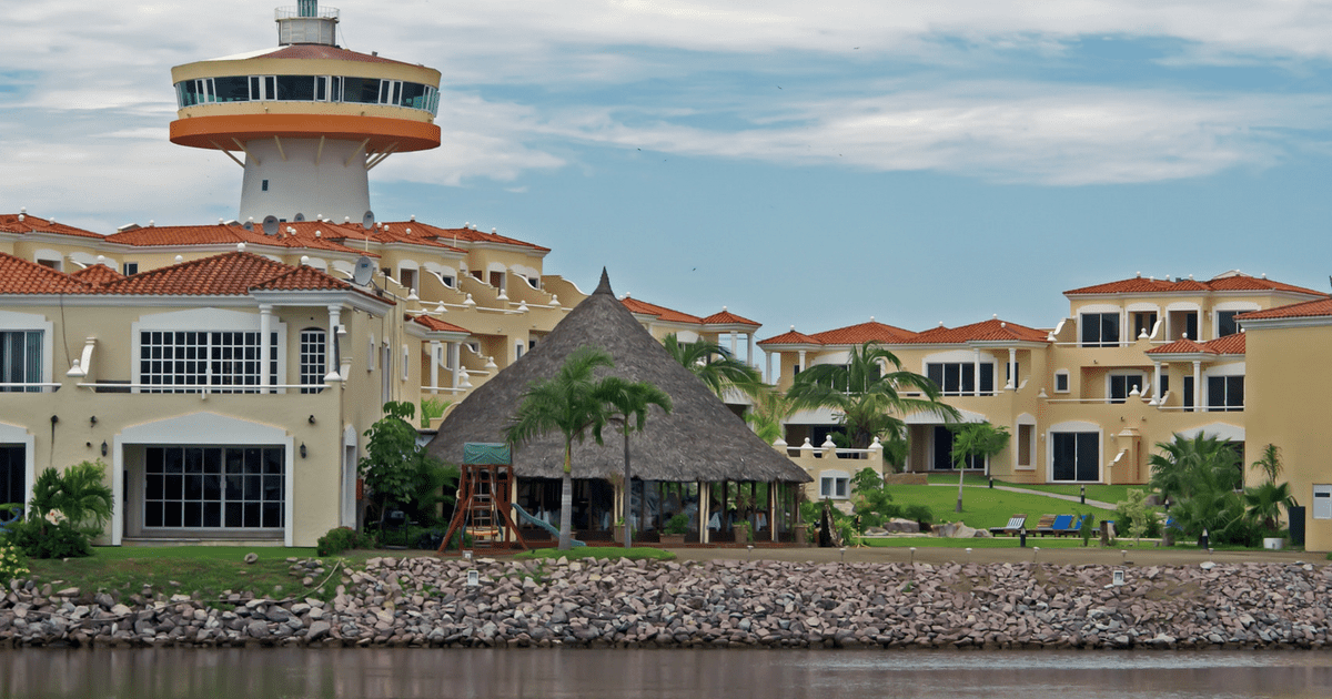 How A Timeshare Can Turn Into A Bankruptcy Filing