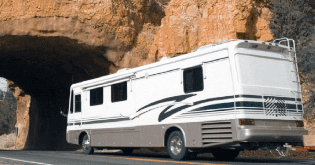 Can I Keep My Luxury Car, RV, And Boat, In Chapter 13 Bankruptcy In Florida
