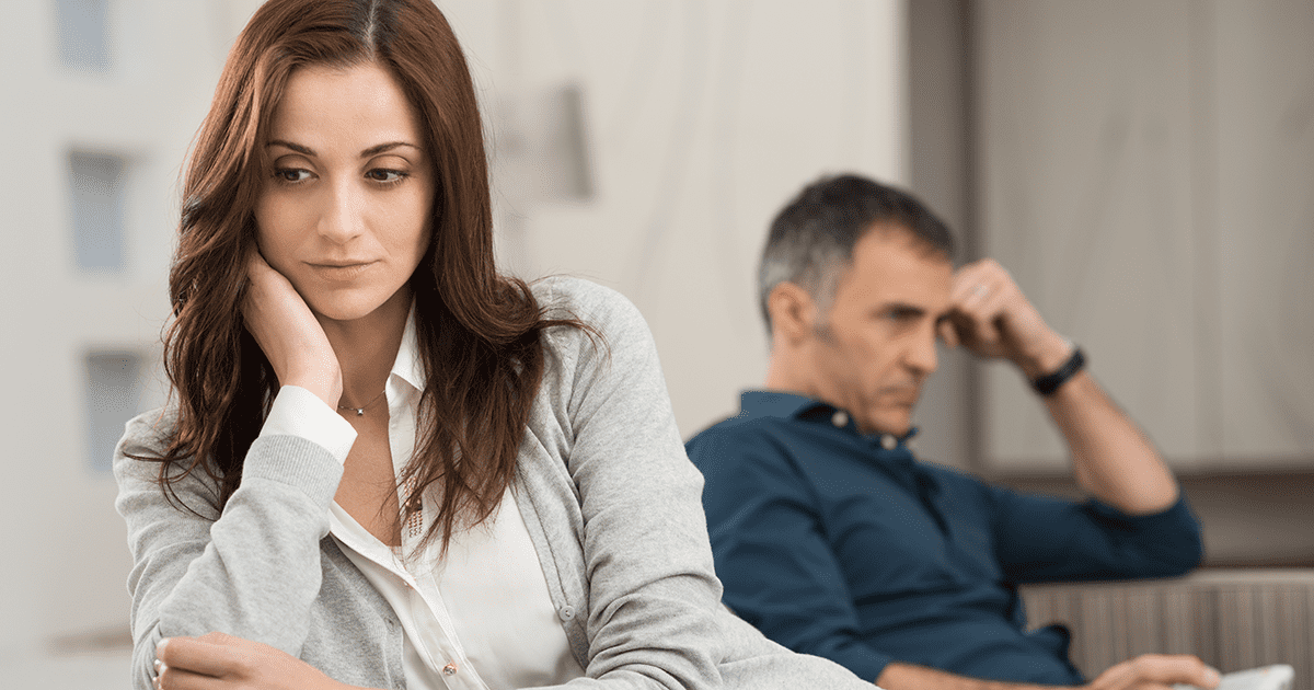 Rehabilitative Alimony in Florida Divorces