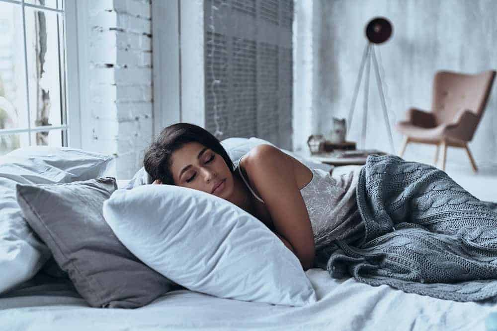 Better Sleep: Twenty Tips to Get More Zzzzs (So You Can Love Your Life)