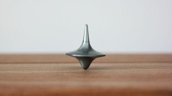 Persoonlijk Leiderschap door evenwicht in jouw vier intelligenties