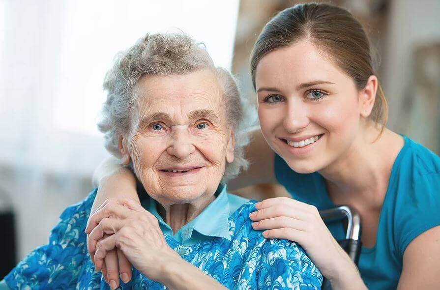 Caregiver Support from the Mesothelioma Cancer Alliance