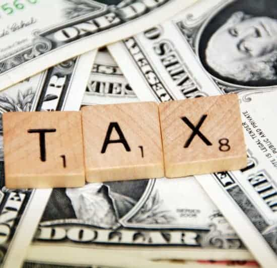 2018 Tax Reform and Real Estate – What Does it Mean for Me?