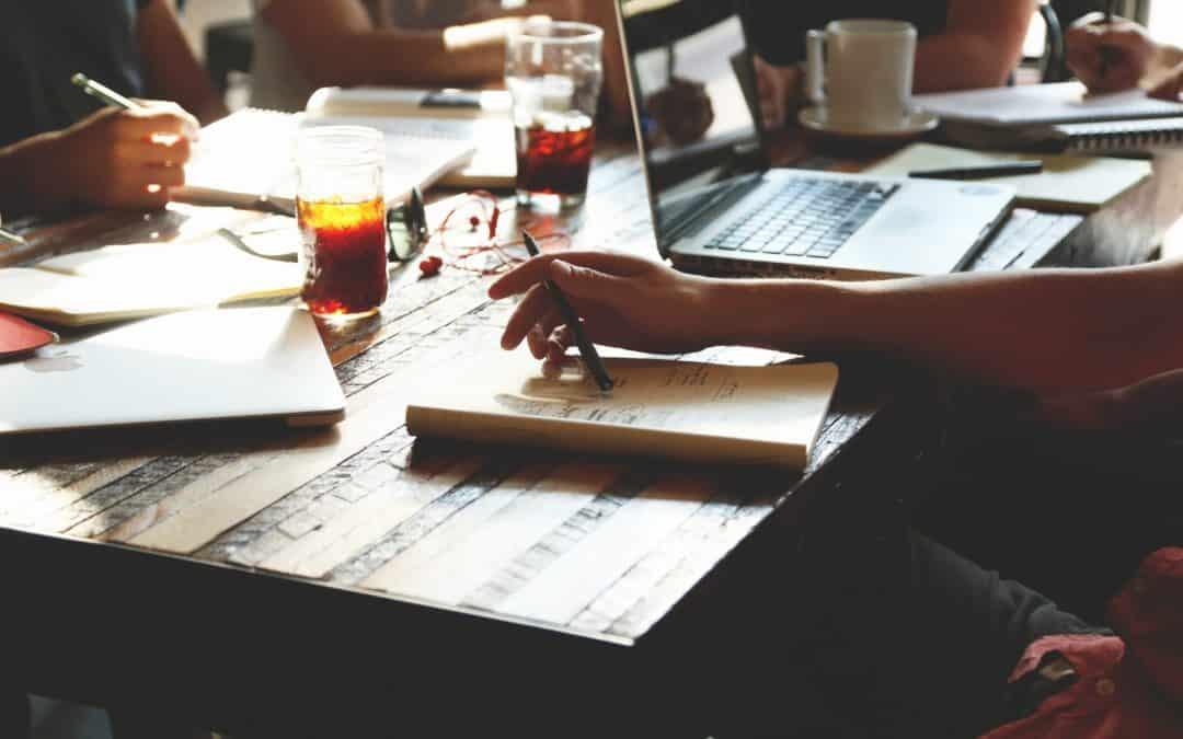 Stellenanzeigen optimieren – Google for Jobs