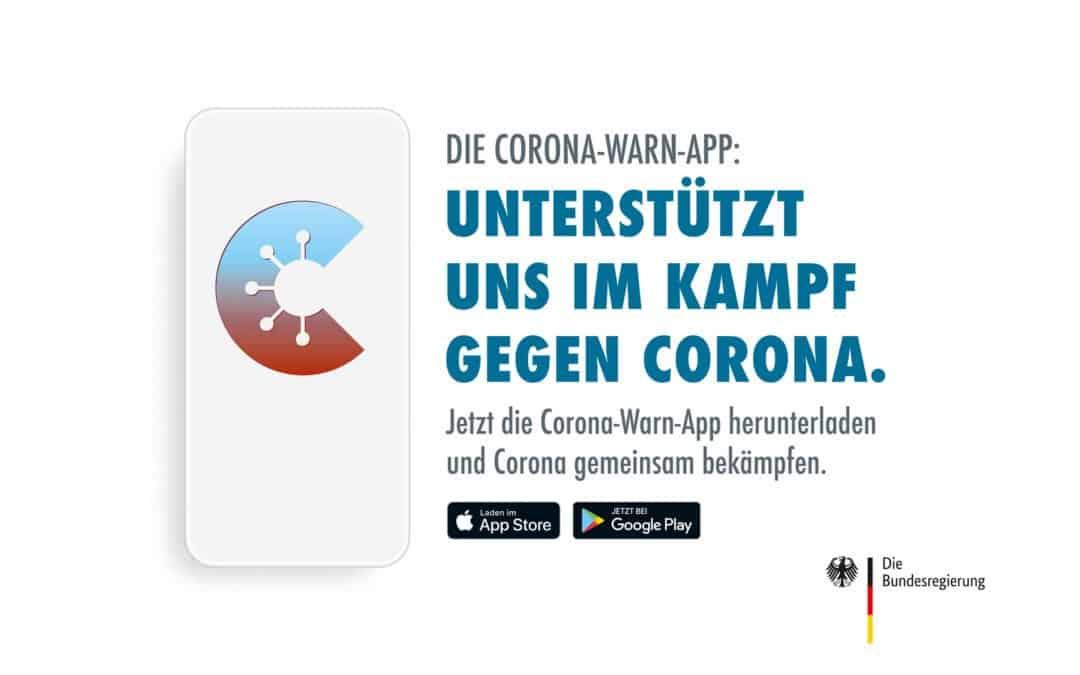 add2 unterstützt Bundesregierung im Kampf gegen Corona.