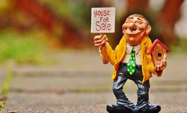 How to Find the Realtor for You
