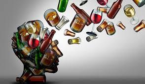 6 objawów po których poznasz, że masz problem z uzależnieniem