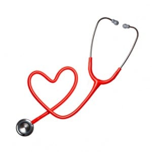 3 Tips To Help Lower Blood Pressure