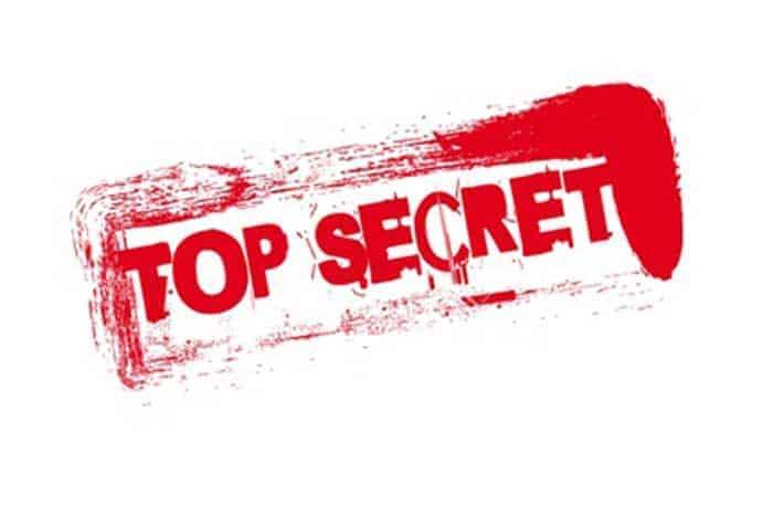 The Diet Secret