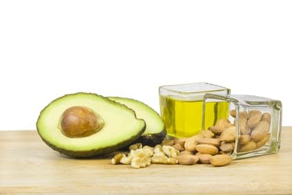 Fats are OK – It is finally official