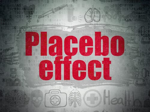Surgery – The Ultimate Placebo