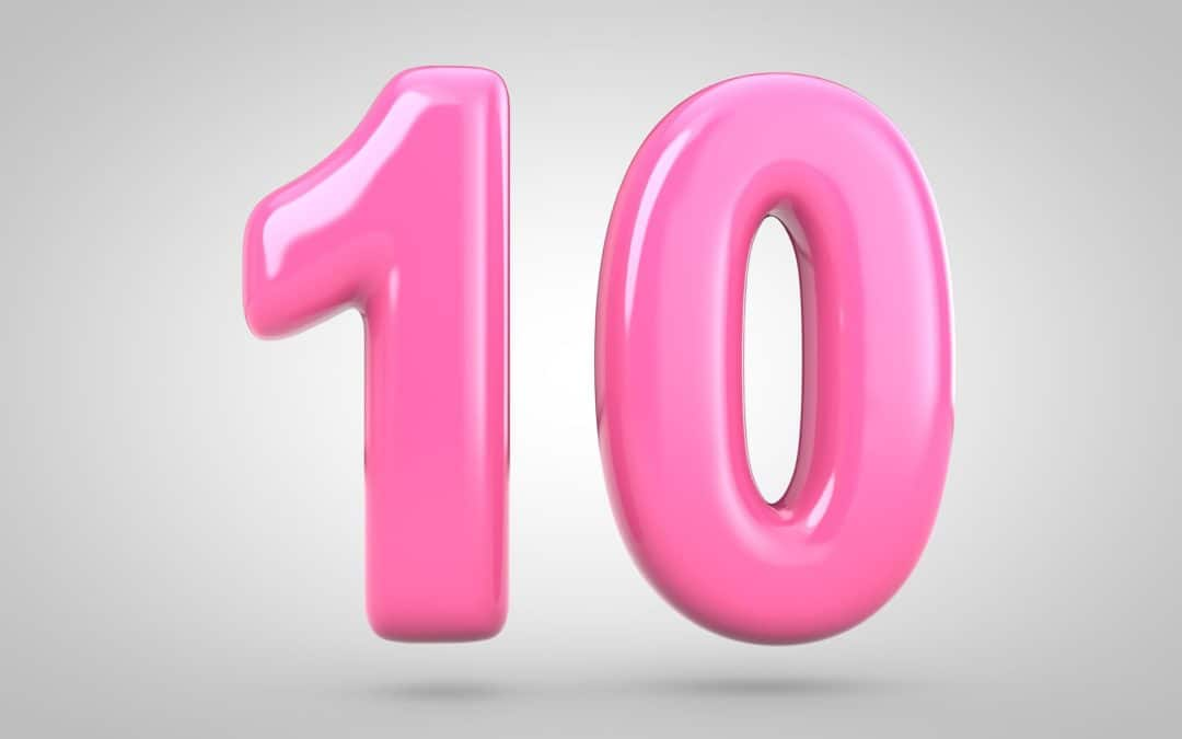 Top 10 Tips For Step Parents