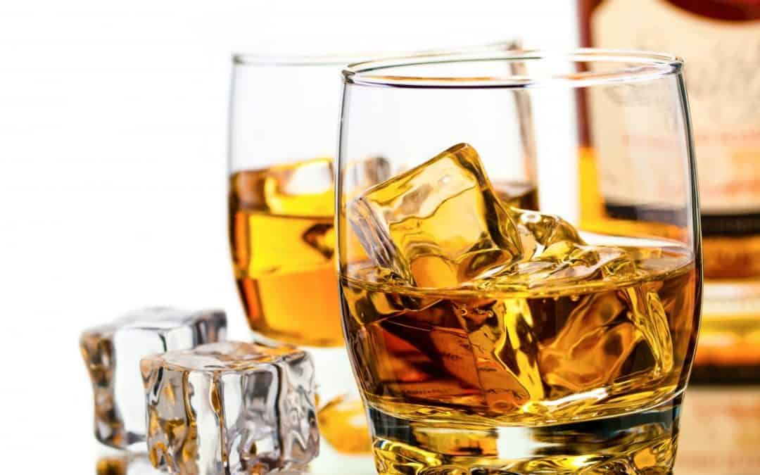 Imparare a degustare lo scotch Whisky
