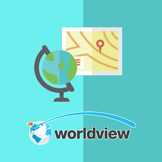Help, Hints, and Tips for the Worldview Manual Review Tool (MRT)