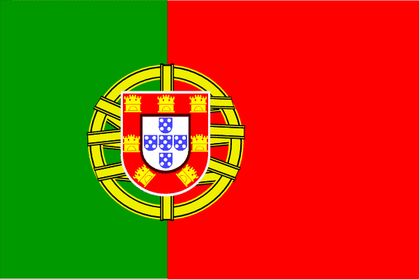 Portugal: A Population of Global Explorers and Diasporas