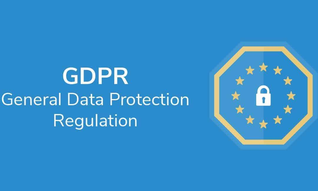 Consumer Data Privacy Regulations Around the World: How GDPR has impacted the global regulatory landscape