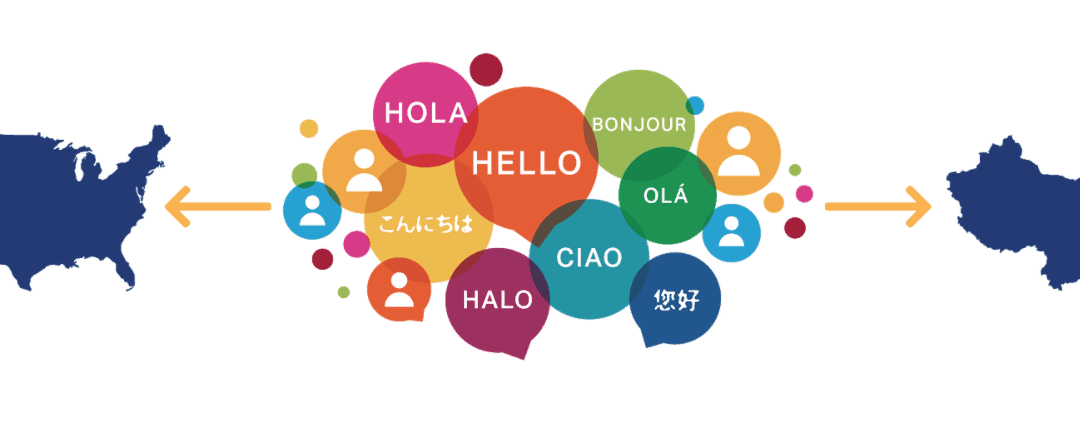 The Intelligent Name Translation Engine for Chinese