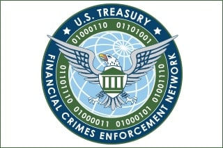 What You Need to Know About the FinCEN Files