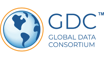 Global Data Consortium Joins the Visa Fintech Partner Connect Program